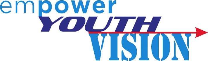 Empower Youth Vision
