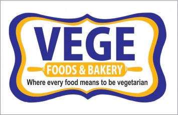 vegefoods